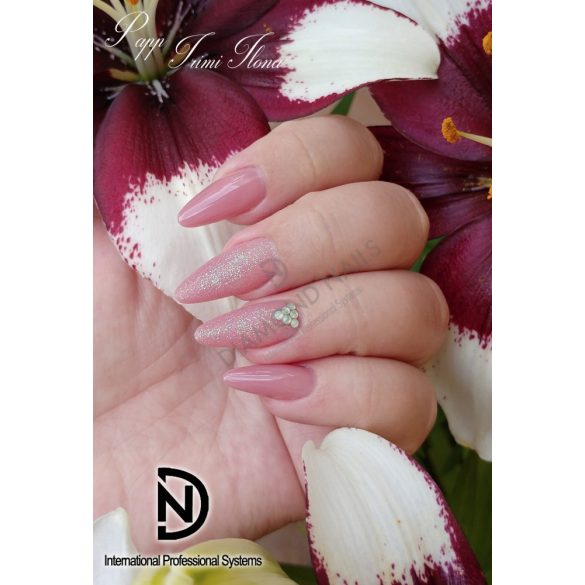 Cover Pink Gel 50g - Blossom