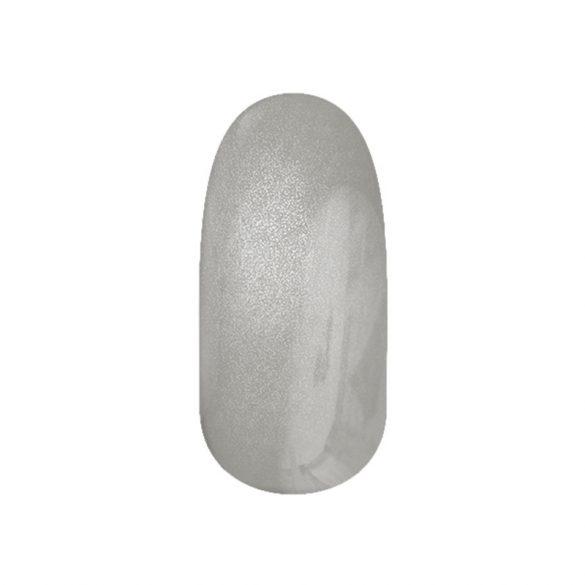 Gel Polish  4ml - DN070  Metallic Silver