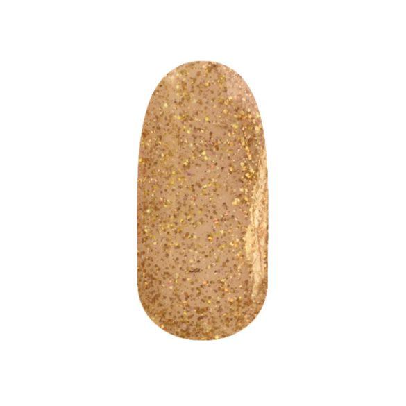 Gel Polish  4ml - DN117 Glitter
