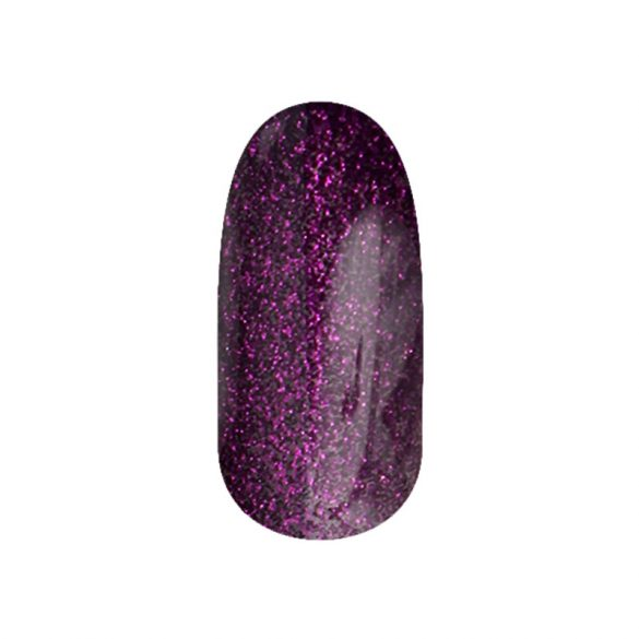 Gel Polish  4ml - DN100 Glitter
