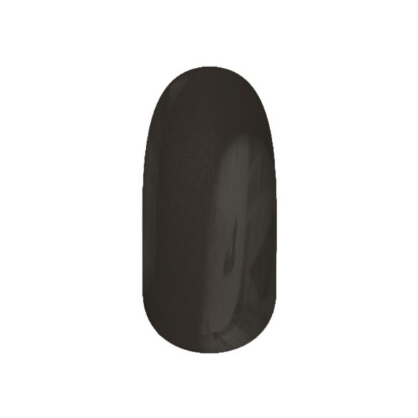 Gel Polish  4ml - DN087
