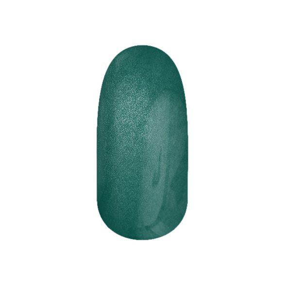 Gel Polish  4ml - DN075  Metallic Turquoise