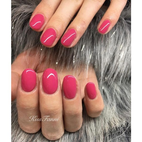 Gel Polish 4ml - DN021