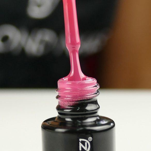Gel Polish 4ml - DN021 Pink