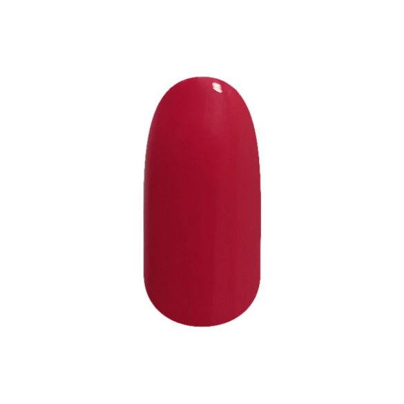Gel Polish - DN215 Strawberry