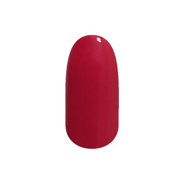 Gel Polish - DN215 Strawberry