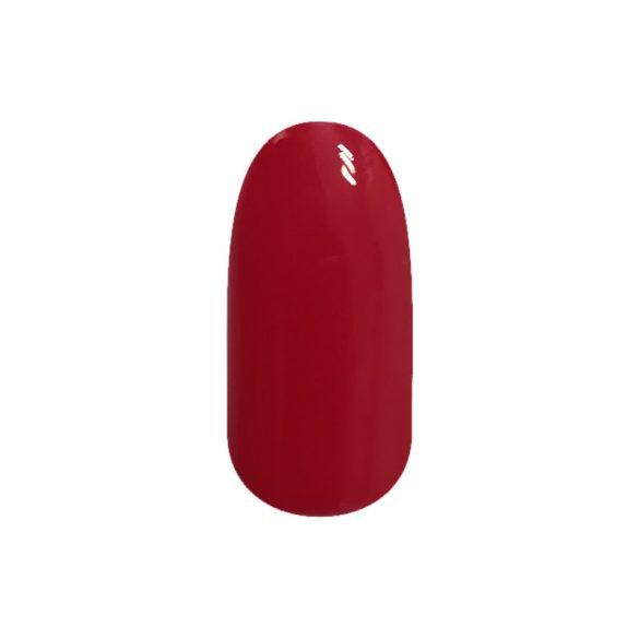 Gel Polish - DN218 Red Pepper