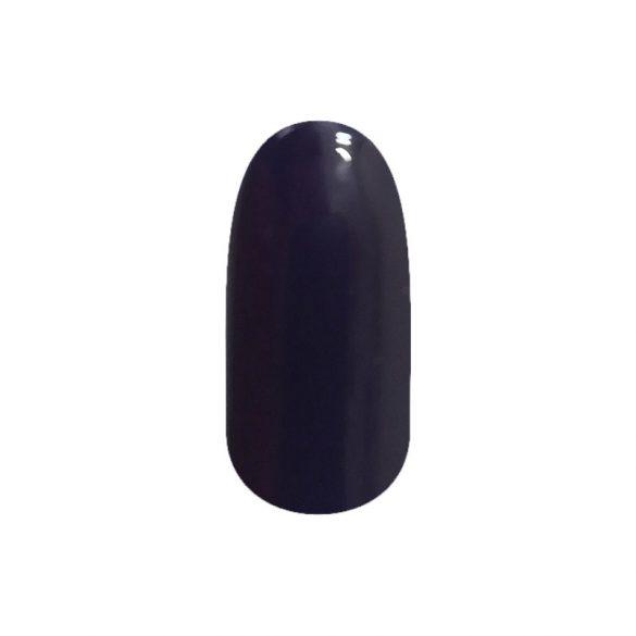Gel Polish - DN220 New Dark Amethyst