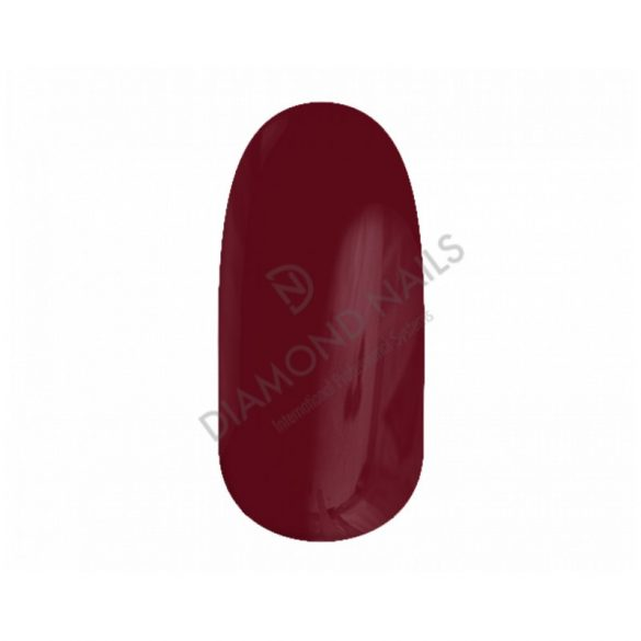 Gel Polish 4ml - DN012 Berry Baby