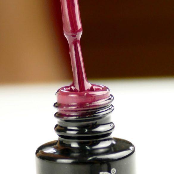 Gel Polish 4ml - DN013 Pearl Purple