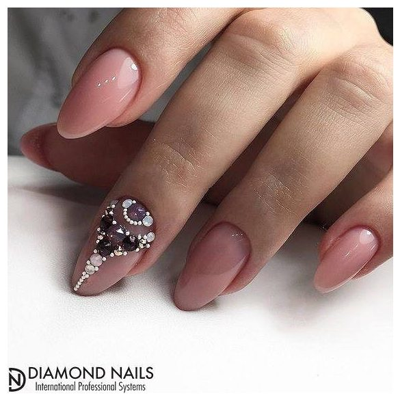 Gel Polish 4ml - DN032