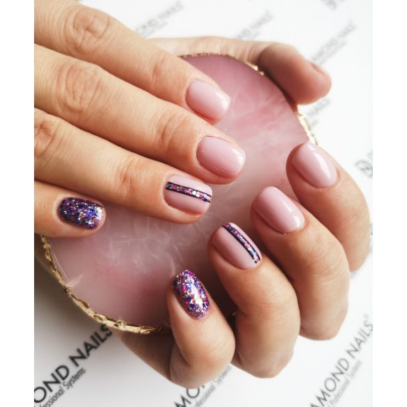 Gel Polish 4ml - DN033
