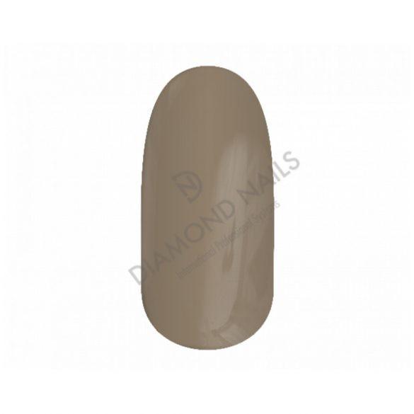 Gel Polish 4ml - DN034  Grey Nude