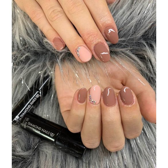 Gel Polish 4ml - DN036