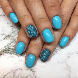 Gel Polish  4ml - DN047