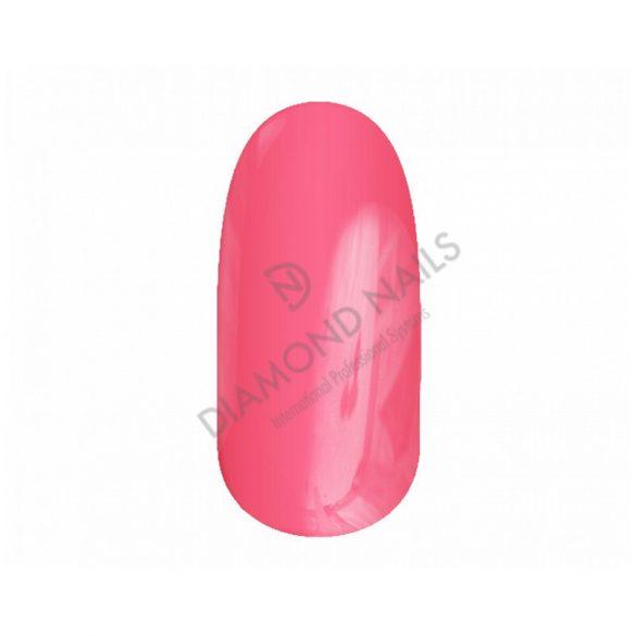 Gel Polish 4ml - DN048  Neon Pink