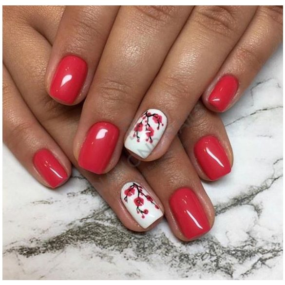 Gel Polish  4ml - DN067