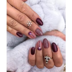 Gel Polish  4ml - DN069