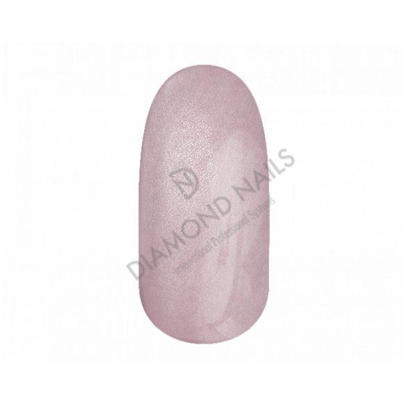 Gel Polish  4ml - DN072  Metallic Lila