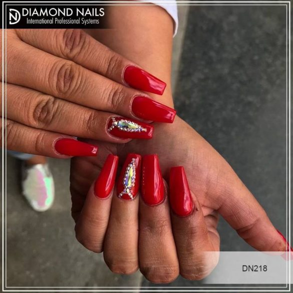 Gel Polish  4ml - DN079