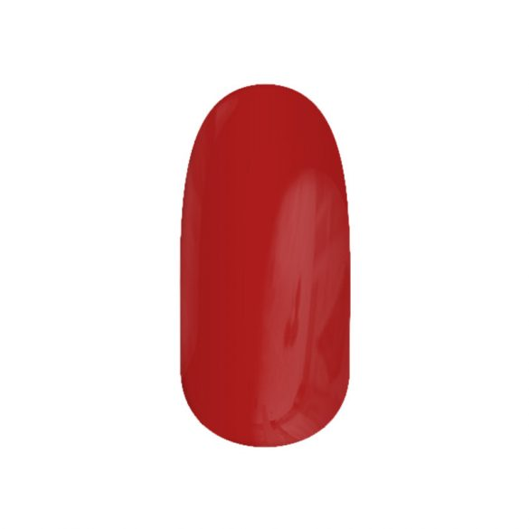 Gel Polish  4ml - DN089  Bloody Orange