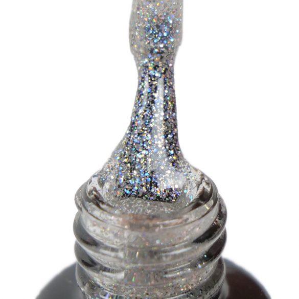 Gel Polish  4ml - DN106  Glitter