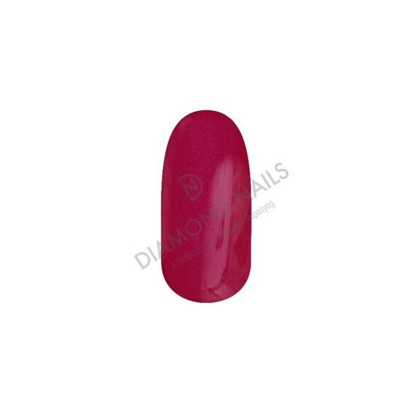 Gel Polish 4ml - DN008