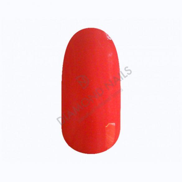 Gel Polish  4ml - DN151 Neon Coral