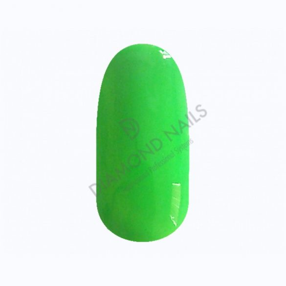 Gel Polish  4ml - DN153 Neon