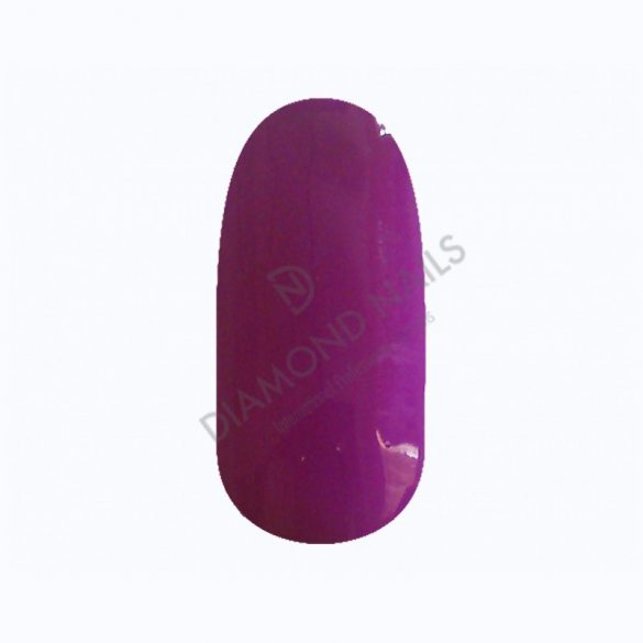 Gel Polish  4ml - DN154 Neon