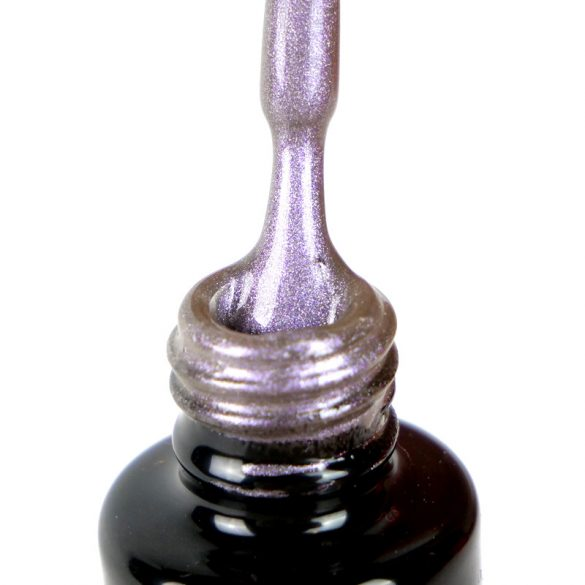 Gel Polish  4ml - DN165