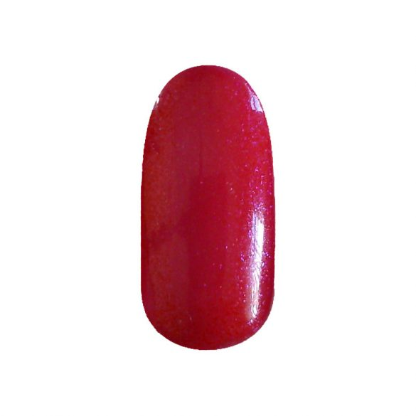 Gel Polish  4ml - DN135