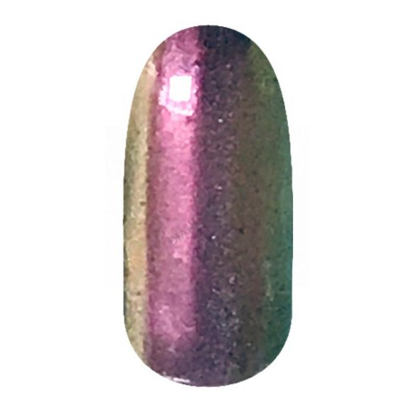 Chamäleon Pigment Pulver #02