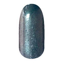 Chamäleon Pigment Pulver #03