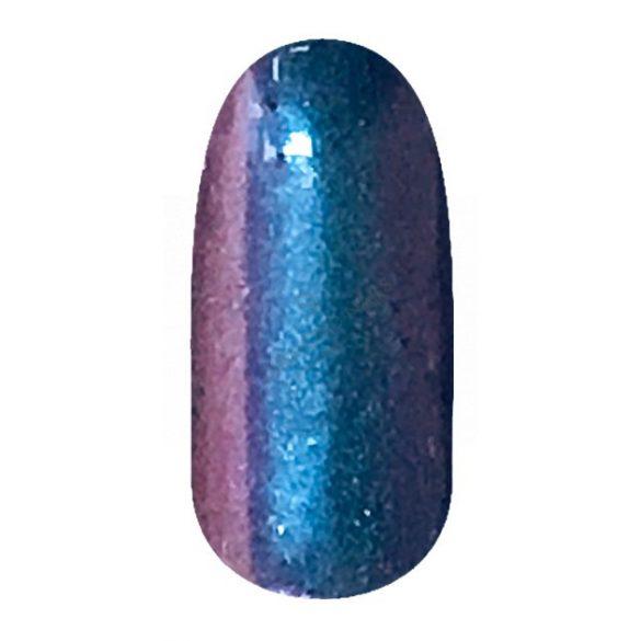 Chamäleon Pigment Pulver #04