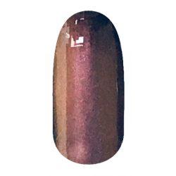 Chamäleon Pigment Pulver #05