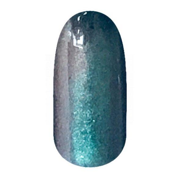 Chamäleon Pigment Pulver #06