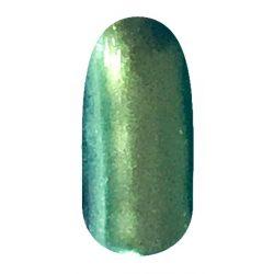 Chamäleon Pigment Pulver #11