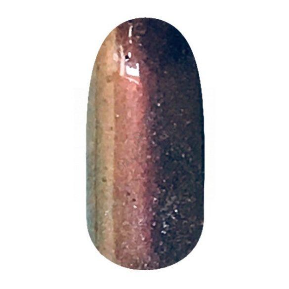 Chamäleon Pigment Pulver #12