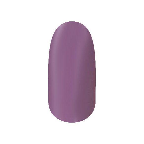 Gel Polish - DN239 Pleasant Violet