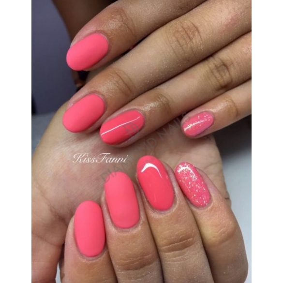 Gel Polish  4ml - DN237