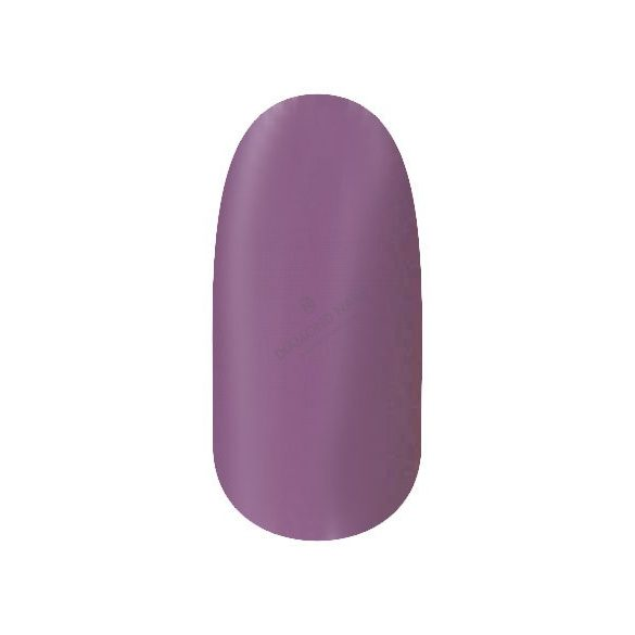 Gel Polish  4ml - DN239