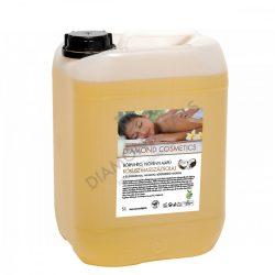 Massageöl mit Kokos Duft 5L