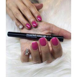 One Step Gel Polish Pen-OS06