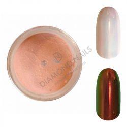 Chrome Pigment Pulver 02