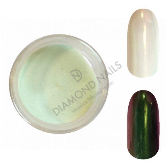 Chrome Pigment Pulver 10