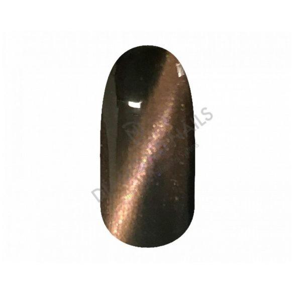 Magnet Gellack- SKY05