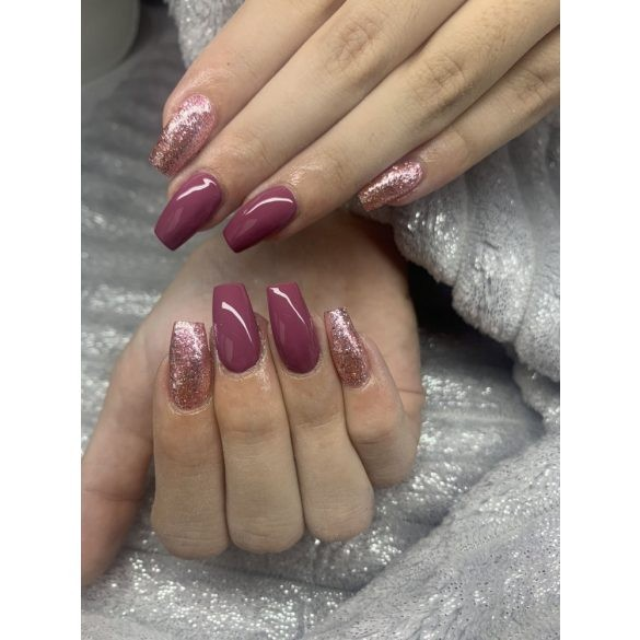 Gel Polish - DN252 Must