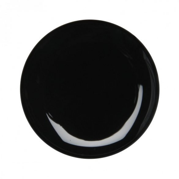Spider Gel 5g - Black