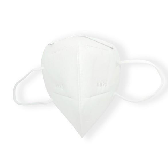 KN95 Multi Layer ,Maske
